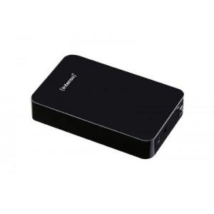 Intenso 6031511 USB 3.0 - 3 TB