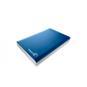 Seagate Backup Plus STBU1000202 USB 3.0 - 1TB