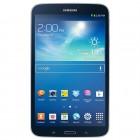 Samsung Galaxy Tab 3 Τ310 8.0 - Wifi - Μαύρο