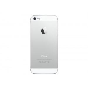Apple iPhone 5 32GB - Λευκό