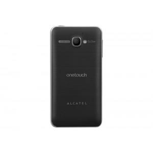 Alcatel One Touch Star Dual OT-6010D - Γκρι
