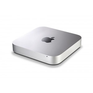 Apple Mac Mini MD387GR/A