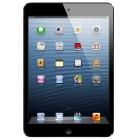 Apple iPad Mini - WiFi+Cellular - 64GB - Μαύρο