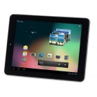 Intenso Tablet 824 - 8""