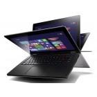 "Lenovo IdeaPad Yoga 11 T30 - 11.6"" - Γκρι"