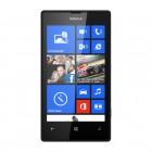 Nokia Lumia 520 - Μαύρο