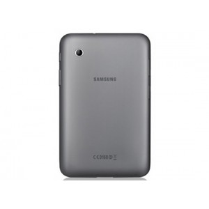 Samsung NX1000 - Λευκό & Samsung Galaxy Tab II 7.0 - WiFi - 8GB