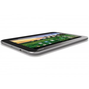 Toshiba Excite AT10-A-104 - 16 GB