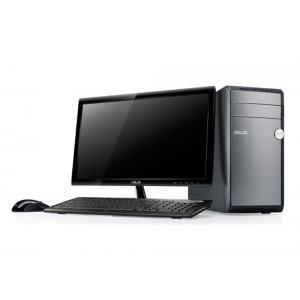 Asus CM6431-GR003S - Desktop PC