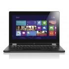 "Lenovo IdeaPad Yoga 11 T30 - 11.6"" - Μαύρο"