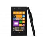 Nokia Lumia 1020 - Μαύρο