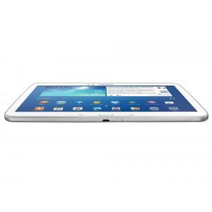 Samsung Galaxy Tab 3 P5200 10.1 - 3G - Λευκό