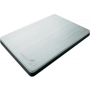 Seagate Slim Portable Drive STCD500204 USB 3.0 - 500GB